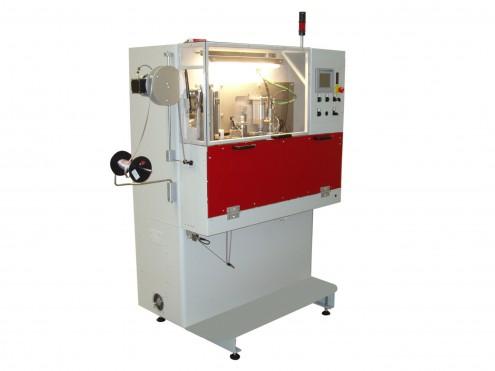 La machine Cera 520