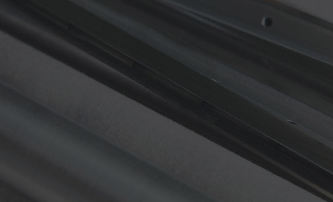 Coupe-rotative-en-continu_cover